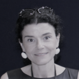 Anne Levenez