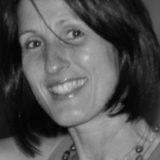 Christine Perrot Cornu