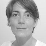 Sabine Launay