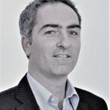 Pierre Foulquier