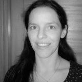 Elisa Guillerm