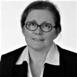 Françoise Genest
