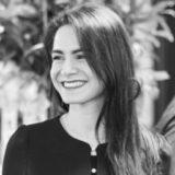 Sonia Chaieb