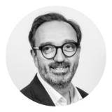 Alain Terpant