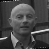 Stéphane Lemoine